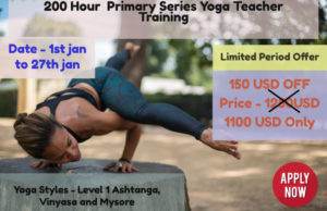 200-hour-yoga-teacher-training-rishikesh